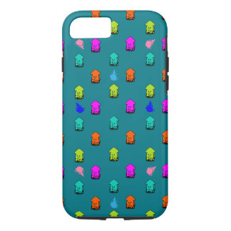 SplatBag Splatter! iPhone 7 Case