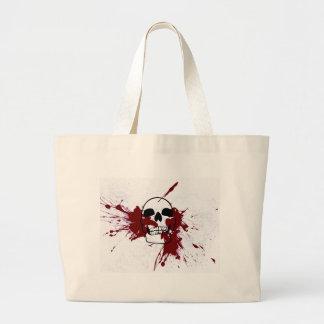 Splattergories Tote Bags