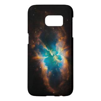 Splendid Nebula