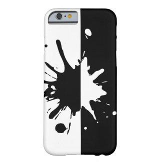 Splish Splash Barely There iPhone 6 Case