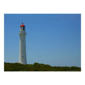 Split Point Lighthouse - Victoria