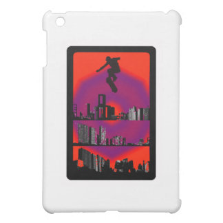 Split the Difference iPad Mini Cases
