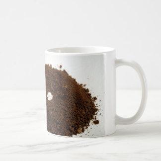 Spoil Dirt mug