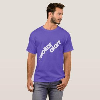 """""""Spoiler Alert"""" T-Shirt"""