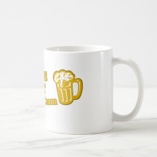 Spokane Drinking Team tee shirts Mugs