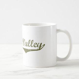 Spokane Valley  Revolution t shirts Coffee Mug