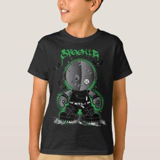 Spookie T-Shirt