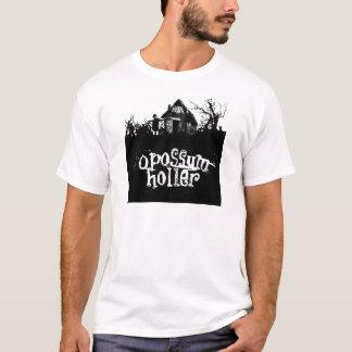 SPOOKSHED REVISE 1488.jpg T-Shirt
