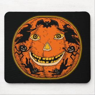 Spookshows.com Mouse Pad