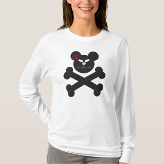 Spooky Bear Shirt
