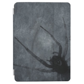 Spooky Spider Halloween Prints iPad Air Cover
