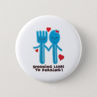 Spooning Leads to Forking Badge