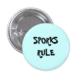 SPORKS RULE Button