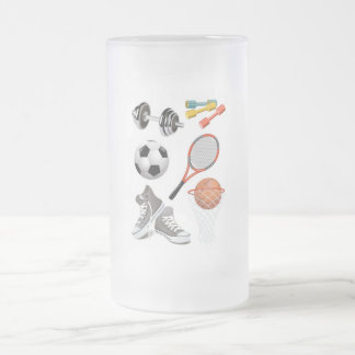 sport-accesories coffee mugs