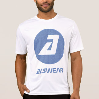 Sport ALS 1Sport, Men BASIC T-Shirt