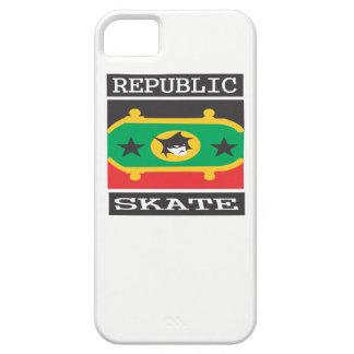 Sport iPhone 5 Case