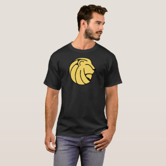 Sport lemon T-Shirt