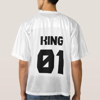 Sport Shirt Street style BCN Skull King