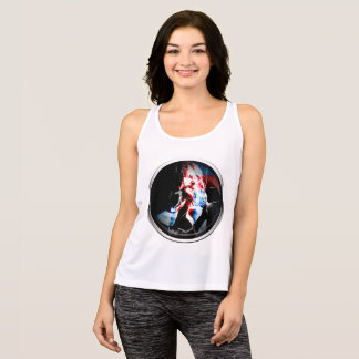 Sport T-shirt of braces for woman, Target