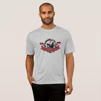 Sport-Tek Lil Scrapper Men's T-Shirt