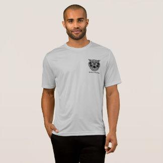 Sport Tek Mohave Wildcats Shirt