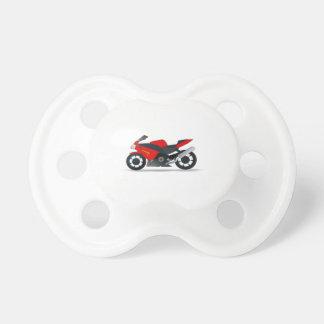 Sportbike Motorcycle Dummy