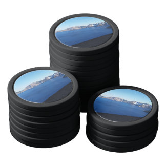 Sports and Games Poker Chips