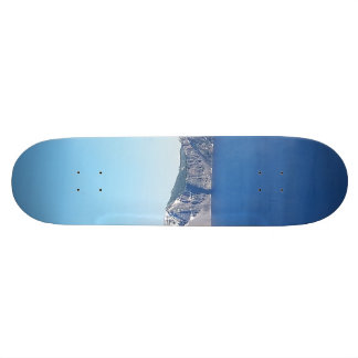 Sports and Games Skate Boards