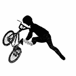 Sports Bike Bmx Team Game City Dad Boy Fun Destiny Photo Cutout