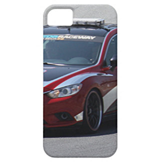 Sports Car Auto Racing iPhone 5 Covers