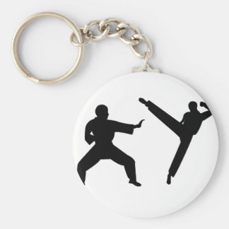 sports key ring