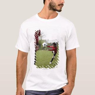 Sports, Lifestyle, Football 4 T-Shirt