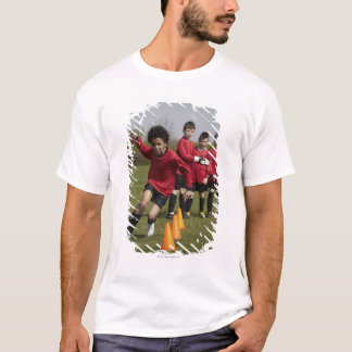 Sports, Lifestyle, Football T-Shirt