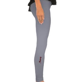Sportswear for Nancy Legging