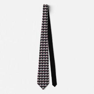 Sporty Necktie