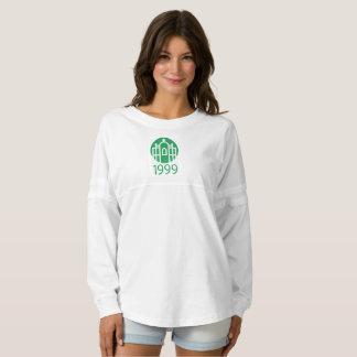 Sporty Smithie Spirit Shirt