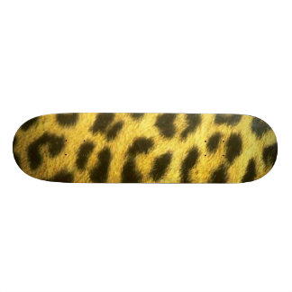 Spot Custom Skateboard