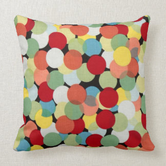 Spotlight Cushions - Spotlight Scatter Cushions Zazzle.com.au