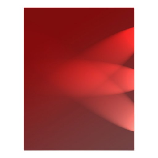 Spotlights-on-red-curtain529 SHINY RED GLOSSY SURF Flyer