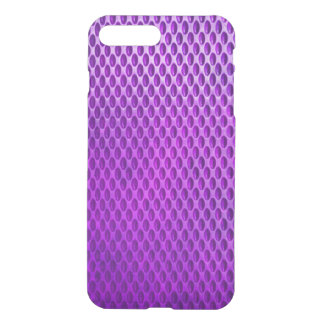 Spots and Dots iPhone 8 Plus/7 Plus Case