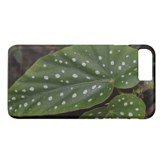 Spots iPhone 8 Plus/7 Plus Case