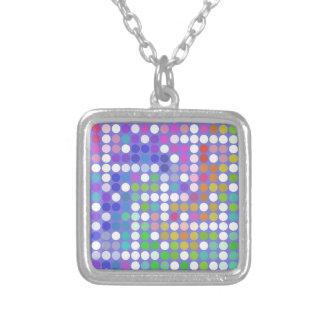Spots Jewelry