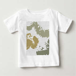 Spotted Baby T-Shirt