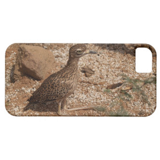 Spotted Bush Thick iPhone 5 Case-Mate Barely There Case For The iPhone 5