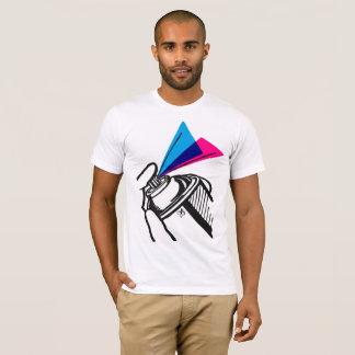 Spray it! T-Shirt