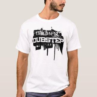 Spray Step T-Shirt