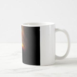 Sprayer - nebula galaxy coffee mugs