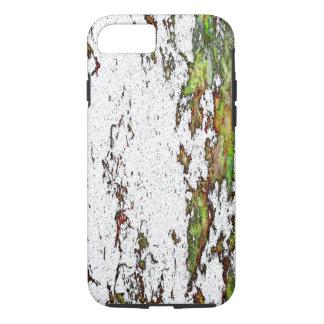 Spread Nebula iPhone 7 Case