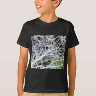 spread of webs T-Shirt