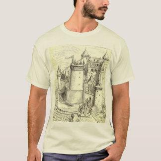 Spread the Magic... T-Shirt